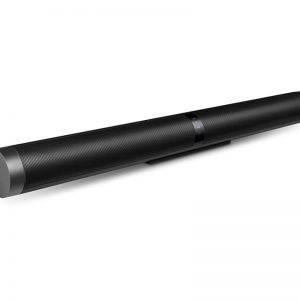Powerful 64W Bluetooth Hifi Home Surround Sound Bar with Subwoofer