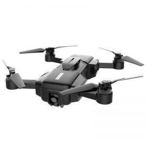 Colorful Drone with High Quality Video Resolution
