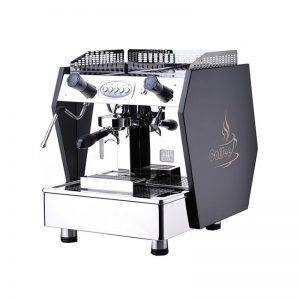 High Quality Commercial Kitchen Coffee Maker and Coffee Machine